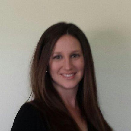 Katherine Murphy, PHR, SHRM-CP