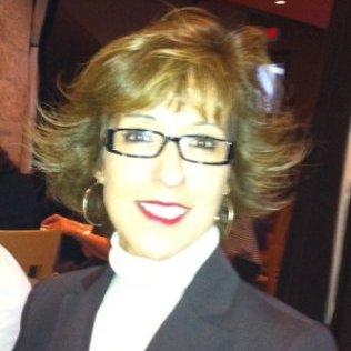 Sally Ann Garza