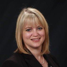 Lori L. Mears