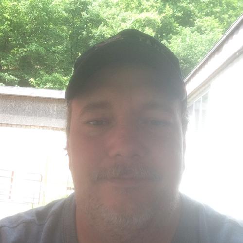 Greg Jude