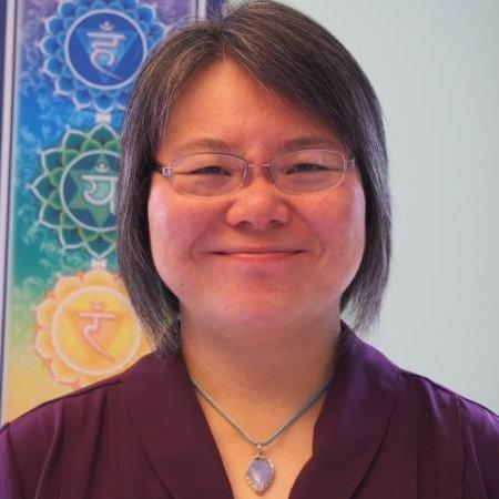 Rosa Chyan