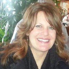 Anne Marie Gregg
