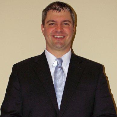 Brandon Burton