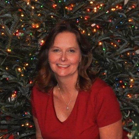 Charlene (Tyler) Garcia