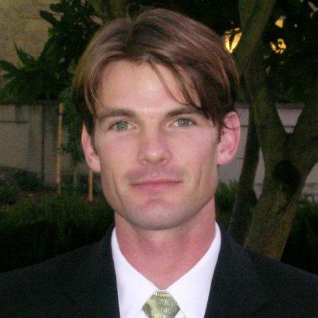 Kyle Douglas