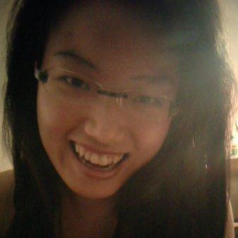 Karina Dewi