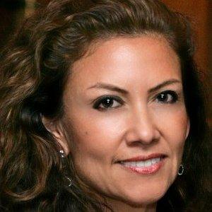 Patricia Rios-Haniger