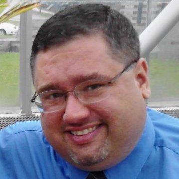 Ryan Jancik