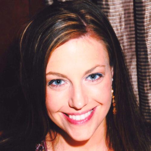 Michelle (Barganier) Stevens