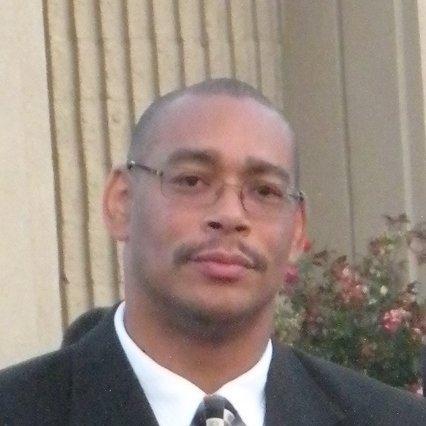 Alphonso Wilkins Jr.