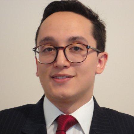 Andres Del Castillo