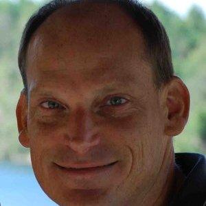 Philip Schwarzkopf
