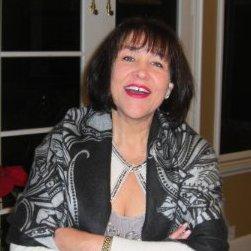 Julie Kuns