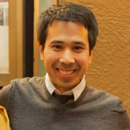 Nikhil Gahlawat