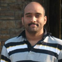 Anil Chandu