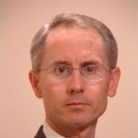 Phillip Lichlyter, PMP