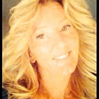Kimberly Cirillo