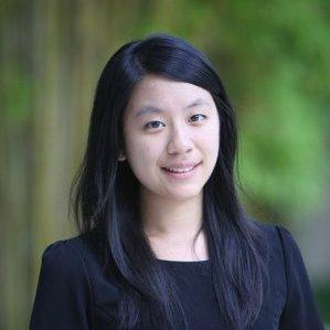 Cheryl Tu