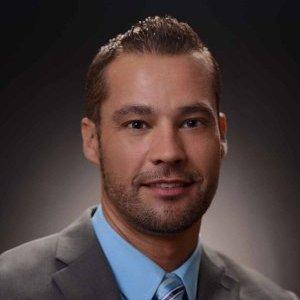 Jesse Barden