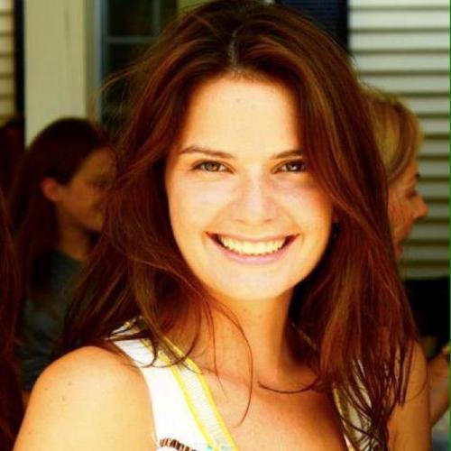 Christina Heanue