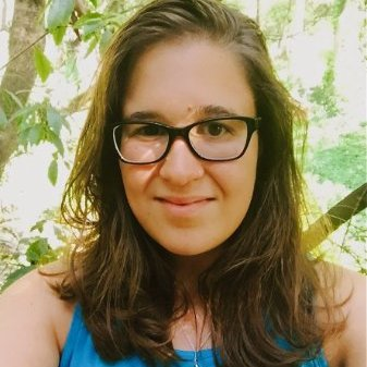 Allison Grossman