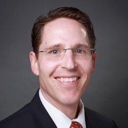 Jay Kraft
