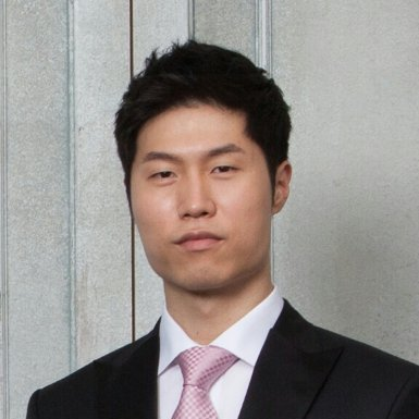 Anthony Bae