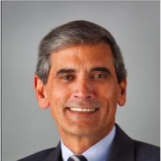 Carlos A. Dengo