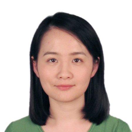 Mingjun (Sherry) Xia