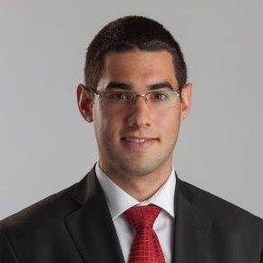 Kamal Aljazireh