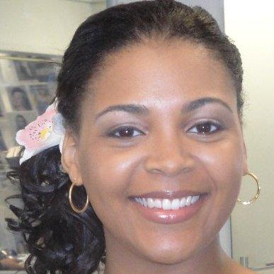 Nasha Butler