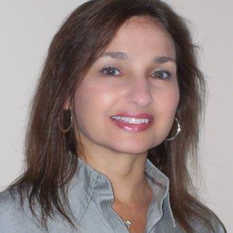 Valerie Porfano
