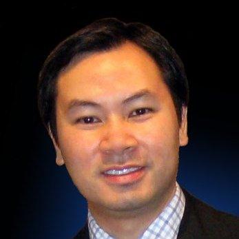 William Lo, MBA