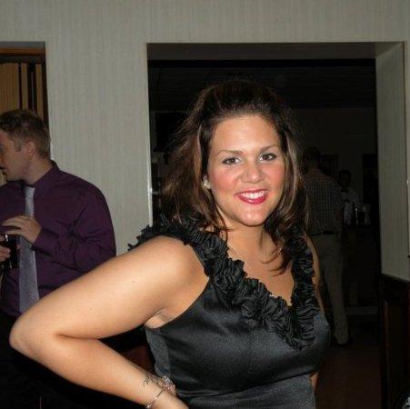 Stephanie Miozzi
