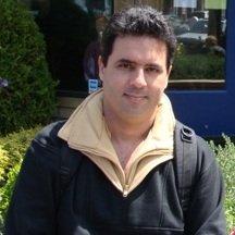 Marcus Guimaraes
