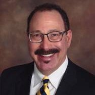 Alan Berkowitz, CPCU