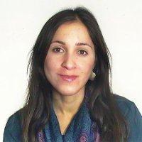 Felicia Soto