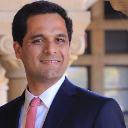 Hesaam Esfandyarpour