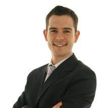 Raphael Duguay