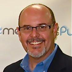 Jeff Trujillo