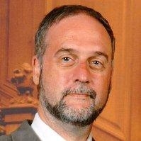 Dennis Koch