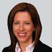 Sarah Bylsma Greene