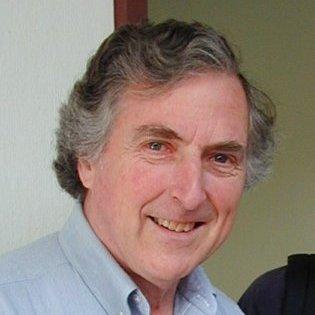 Bob Braden