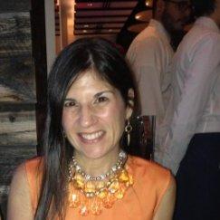 Nicole Potenza Denis