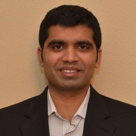 Ramesh Shanmugam MS,MBA,PMP,RMP,CRISC,ITIL,GPHR