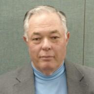 James Clarke Scott, CPPM, CF