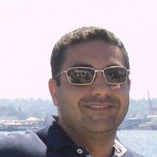 Ali Khudhair