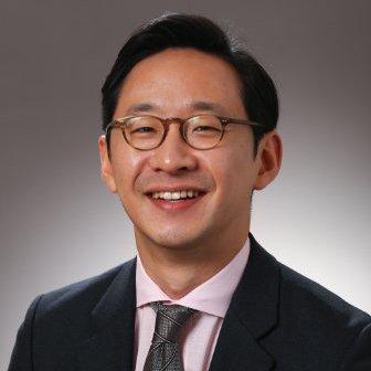 Jongmin Lee, FRM