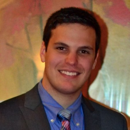 Michael Tomaino