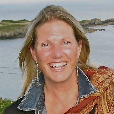 Rosemarie Sonye Sprouls